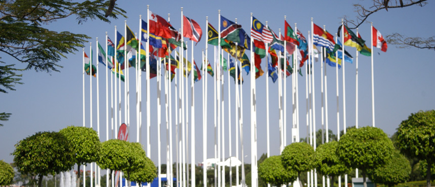 symbolism in with all flags flying With all flags flying bought in 1944, it is a symbol of mr carpenter's youth mr carpenter: symbolic of all most aging peopl.