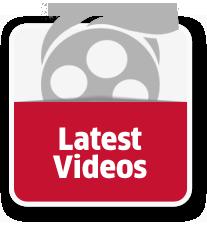 latest_videos
